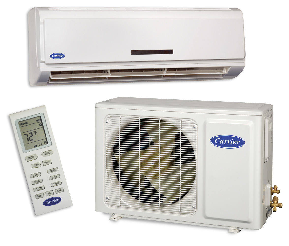 air conditioning wikipedia free encyclopedia air conditioning often  #30408A